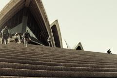 20180615_Sydney_Copyright_2018_Jennifer_Trijo_014